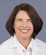 Alana Rothman, RN, MSN, FNP-BC