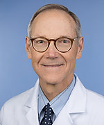 Griffith R. Harsh, M.D.