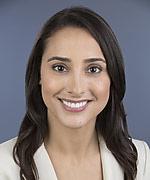 Carlina Wheeler, Ph.D.