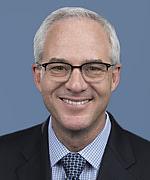 Matthew Mell, M.D., M.S.