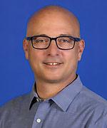 Robert Horst, M.D.
