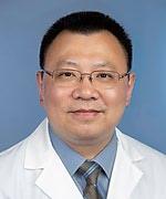 Mingyu Cheng, M.D., Ph.D.