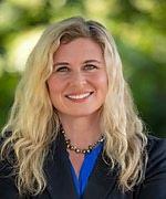 Rachel Whitmer, Ph.D.