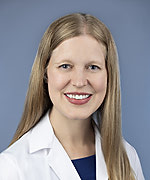 Kelly Haas, M.D.