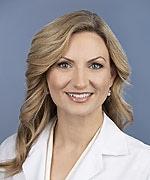 Laura J Pierce, D O  - Family and Community Medicine - UC Davis