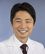 William Yoon, M.D.