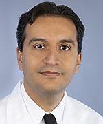 Angel Alberto Herrera Guerra, M.D.