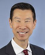Dillon Chen, M.D.