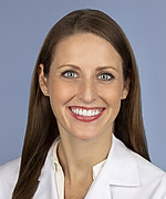 Erin Brown, M.D.