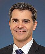 Martin Cadeiras, M.D.