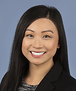 Michelle Chan, Ph.D.