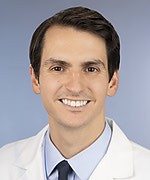 Scott Crabtree, M.D.