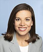 Sara Baumann, M.D.