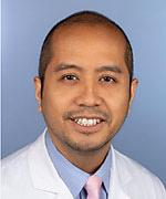 Gerald Diaz, M.D.