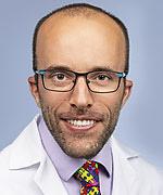 Rory Kamerman-Kretzmer, M.D.