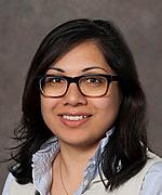 Monica Srivastava, M.D.