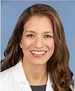 Rebecca Ann Brooks, M.D.