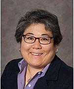 Carolyn Dewa, M.P.H., Ph.D.