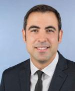 Ignacio Saez, Ph.D.