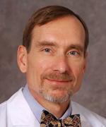 Calvin Hirsch, M.D.