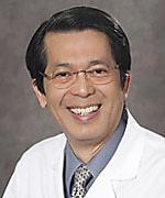 Hung Ho, M.D.