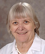 Hanne Jensen, M.D.