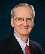 John Keltner, M.D.