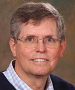 Lawrence Laslett, M.D.