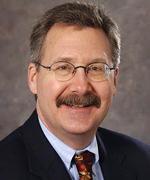 Gary Leiserowitz, M.D., M.S.