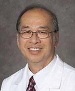 Joseph Leung, M.D.