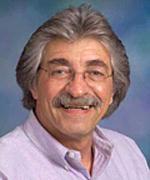 Peter Cala, Ph.D.