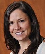 Kathryn Conlon, Ph.D., M.P.H.
