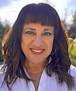 Helen Kales, M.D.
