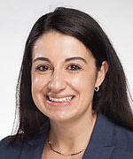 Marianne Abouyared, M.D.