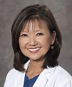 Karen Natsuhara, M.S.N., F.N.P.-B.C.