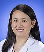 Victoria Lyo, M.D.