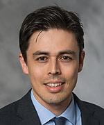 Andrew Birkeland, M.D.