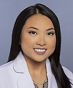 Hui (Amy) Chen, M.D.