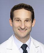 Kevin Keenan, M.D.