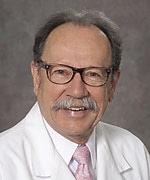 Donald Null, M.D.