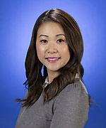 Julie Dang, Ph.D., M.P.H.
