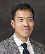 Andrew Li, M.D.