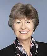Barbara Hull, M.D.