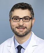 Joseph Marsano, M.D.