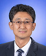 Youngkyoo Jung, Ph.D.