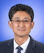 Youngkyoo Jung, Ph.D.