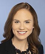 Melanie Dove, M.P.H., Sc.D.