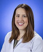 Angela Benton, M.D., M.S.