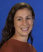 Melissa Hopkins, M.D.