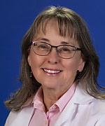 Carol Berry, M.D.